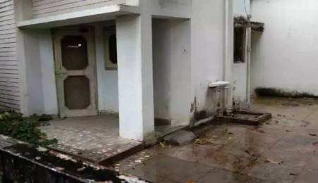 3001 sqft, 3 bhk IndependentHouse in Builder Project Indira Nagar, Lucknow at Rs. 1.7000 Cr