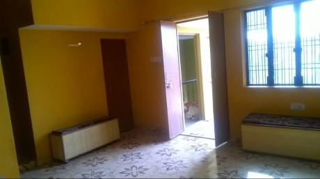 631 sqft, 1 bhk BuilderFloor in Builder Project Chinhat, Lucknow at Rs. 6000