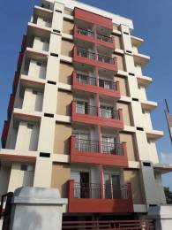 1015 sqft, 2 bhk Apartment in Sunshine Royal Palace Naini, Allahabad at Rs. 32.0000 Lacs