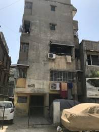 600 sqft, 1 bhk Apartment in Builder Sharvari Maninagar, Ahmedabad at Rs. 30.0000 Lacs