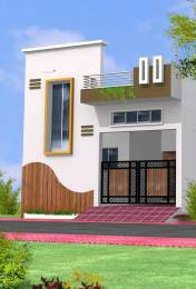 1200 sqft, 3 bhk IndependentHouse in Builder Project Bhatagaon Road, Raipur at Rs. 30.0000 Lacs