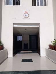 371 sqft, 1 bhk Apartment in Playtor Ranjangaon Ranjangaon, Pune at Rs. 5000