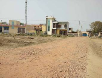 540 sqft, Plot in Builder SHRI RADHE JI SOCIETY Ballabgarh Flyover, Faridabad at Rs. 4.5000 Lacs