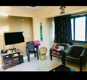 930 sqft, 2 bhk Apartment in Builder Project Kanjurmarg East, Mumbai at Rs. 1.6500 Cr