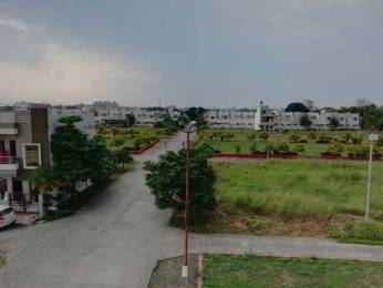 600 sqft, 2 bhk IndependentHouse in Pumarth Meadows Manglia, Indore at Rs. 20.0000 Lacs