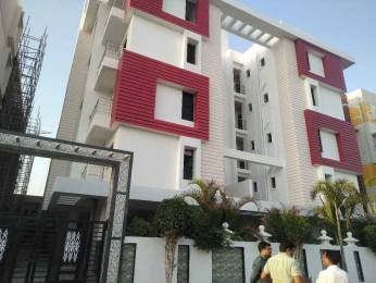 1150 sqft, 2 bhk BuilderFloor in Builder Matoshree Prabha City Zhingabai Taakli Nagpur Zingabai Takli, Nagpur at Rs. 32.4999 Lacs