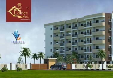 1740 sqft, 3 bhk BuilderFloor in V6 V6 Golden Nest Kengeri, Bangalore at Rs. 69.6000 Lacs