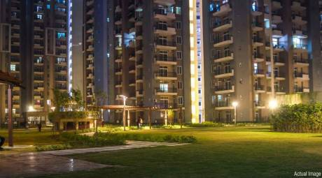 1093 sqft, 2 bhk Apartment in RG Residency Sector 120, Noida at Rs. 50.5000 Lacs