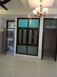 900 sqft, 2 bhk BuilderFloor in Builder Project Vaishali, Ghaziabad at Rs. 34.0000 Lacs