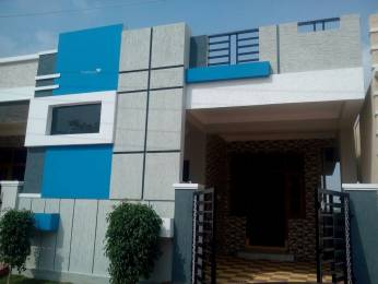 500 sqft, 1 bhk IndependentHouse in Builder vrr grand enclave ECIL, Hyderabad at Rs. 24.0000 Lacs