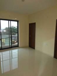 1823 sqft, 3 bhk Apartment in Man Royal Amar Green Vijay Nagar, Indore at Rs. 43.0000 Lacs