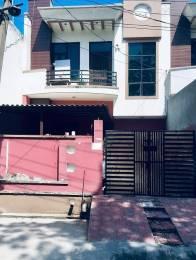 1170 sqft, 3 bhk IndependentHouse in Builder Meenakshipuram Meenakshipuram, Meerut at Rs. 50.0000 Lacs