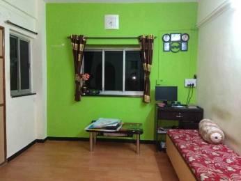 700 sqft, 1 bhk Apartment in Builder Pooja park Apartment Rane Nagar, Nashik at Rs. 18.0000 Lacs