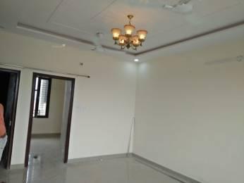 900 sqft, 2 bhk Apartment in  Homes Kharar, Mohali at Rs. 20.0000 Lacs