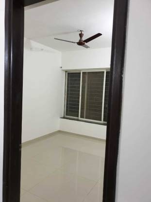 1250 sqft, 2 bhk Apartment in BramhaCorp Bramha Sun City Phase 2 Kalyani Nagar, Pune at Rs. 28000