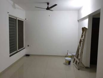1141 sqft, 2 bhk Apartment in AG Gracia Kharadi, Pune at Rs. 85.0000 Lacs