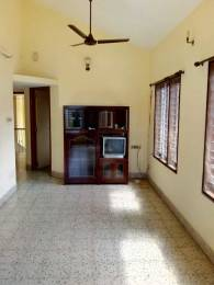 750 sqft, 1 bhk Apartment in Shree Vigneshwara Developers Kadri Enclave Kadri, Mangalore at Rs. 9000