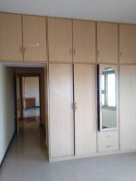 1200 sqft, 2 bhk Apartment in Apoorva Abishek Mannagudda, Mangalore at Rs. 14000