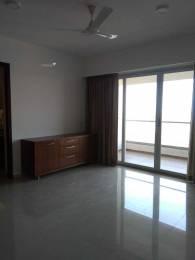 1825 sqft, 3 bhk Apartment in IN Inland Windsors Bondel, Mangalore at Rs. 23000