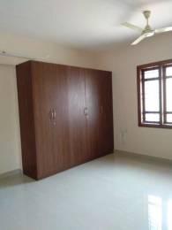 1800 sqft, 3 bhk Apartment in Mohtisham Cottage Apartments Bendoor, Mangalore at Rs. 23000