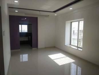 750 sqft, 1 bhk Apartment in Builder Project Hudkeshwar Road, Nagpur at Rs. 20.0000 Lacs