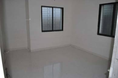 700 sqft, 1 bhk Apartment in Builder Project Hudkeshwar Road, Nagpur at Rs. 17.0000 Lacs