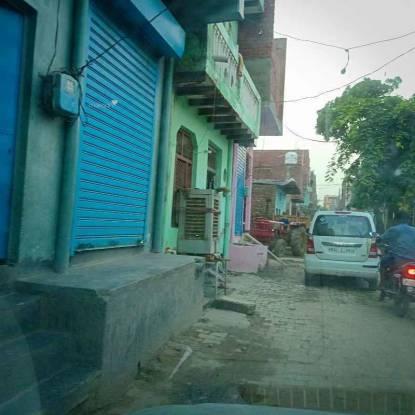360 sqft, Plot in Builder Shiv enclave part 3 Kalkaji, Delhi at Rs. 4.8000 Lacs