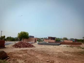 450 sqft, Plot in Builder Shiv enclave part 3 Govindpuri, Delhi at Rs. 6.0000 Lacs