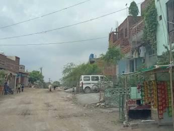 450 sqft, Plot in Builder Shiv enclave part 3 Jasola, Delhi at Rs. 6.0000 Lacs