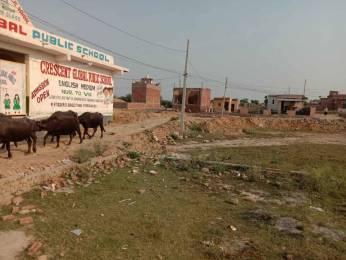 900 sqft, Plot in Builder Shiv enclave part 3 Govind Puri, Delhi at Rs. 12.0000 Lacs