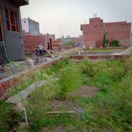 540 sqft, Plot in Builder shiv enclave part 3 Green Park, Delhi at Rs. 7.0000 Lacs