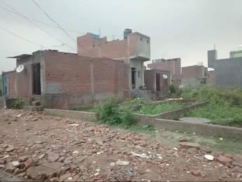 540 sqft, Plot in Builder Shiv enclave part 3 Tughlakabad, Delhi at Rs. 6.6000 Lacs