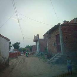 630 sqft, Plot in Builder shiv enclave part 3 Rithala, Delhi at Rs. 7.7000 Lacs