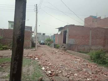 630 sqft, Plot in Builder shiv enclave part 3 Anand Vihar, Delhi at Rs. 7.7000 Lacs