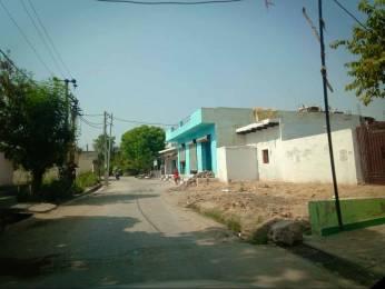 540 sqft, Plot in Builder shiv enclave part 3 Burari, Delhi at Rs. 6.6000 Lacs
