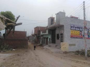 720 sqft, Plot in Builder shiv enclave part 3 Nangloi, Delhi at Rs. 12.0000 Lacs