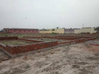 270 sqft, Plot in Builder Shiv enclave part 3 Mayur Vihar, Delhi at Rs. 3.3000 Lacs