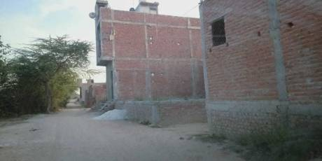 900 sqft, Plot in Builder shiv enclave part 3 Harsh Vihar, Delhi at Rs. 14.5000 Lacs