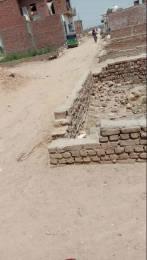 360 sqft, Plot in Builder Shiv enclave part 3 Hauz Khas, Delhi at Rs. 4.4000 Lacs
