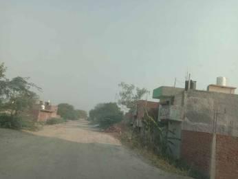 360 sqft, Plot in Builder shiv enclave part 3 Karol Bagh, Delhi at Rs. 4.4000 Lacs