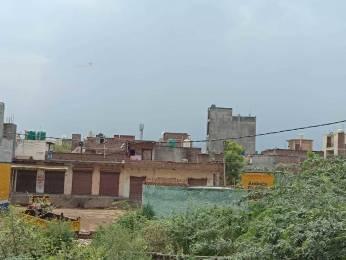 450 sqft, Plot in Builder shiv enclave part 3 Karol Bagh, Delhi at Rs. 5.5000 Lacs