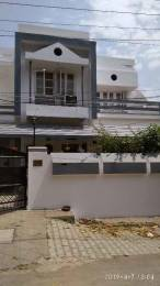 5700 sqft, 5 bhk IndependentHouse in Builder Project Aliganj, Lucknow at Rs. 3.0000 Cr