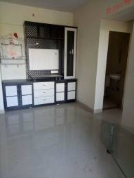 910 sqft, 2 bhk Apartment in Cosmos Cosmos Jewels Ghodbunder Road, Mumbai at Rs. 24000