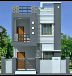 1500 sqft, 3 bhk Villa in Builder Project Patancheru, Hyderabad at Rs. 45.0000 Lacs