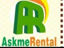 AskmeRental