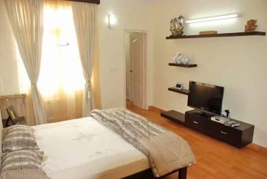 700 sqft, 1 bhk Apartment in Builder Bhagirathi Appartments Kankhal Kankhal, Haridwar at Rs. 7000