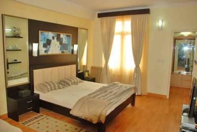 1100 sqft, 2 bhk Apartment in Builder Daksheshwar Mahadev Kankhal Kankhal, Haridwar at Rs. 9000