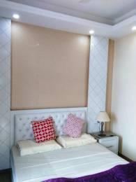 810 sqft, 2 bhk Apartment in CRC Mantra Happy Homes Salempur Mehdood, Haridwar at Rs. 8000