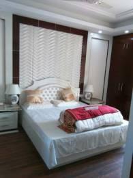 950 sqft, 2 bhk Apartment in CRC Mantra Happy Homes Salempur Mehdood, Haridwar at Rs. 9000