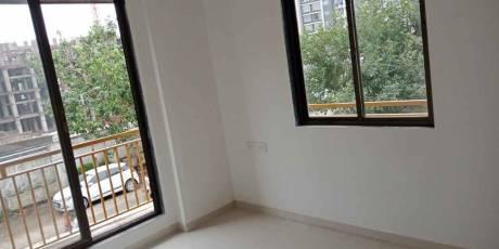 1010 sqft, 2 bhk Apartment in Builder Project Parvat Patiya, Surat at Rs. 34.0000 Lacs
